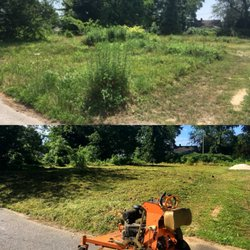 Pro Lawn Care - Neptune City, NJ - 2019 All You Need to Know
