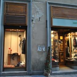 Gippy s - Fashion - Via dei Servi 48R 9c4103b8035