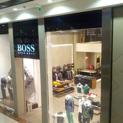 cheap outlet boutique good out x Hugo Boss - 2019 All You Need to Know BEFORE You Go (with ...