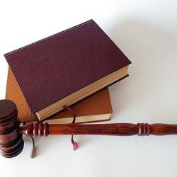 Best divorce lawyer toronto