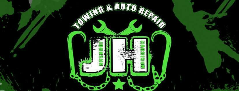 J&H Auto Repair and Towing: 91 Outer Dr, Silver Bay, MN