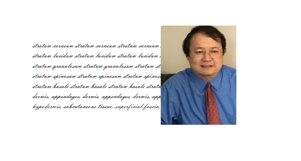 City Dermatology - Dr. Marc Zhang: 5632 Annapolis Rd, Bladensburg, MD