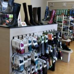 nouveaux styles 805ed b9ac2 Foot Solutions - 61 Photos & 26 Reviews - Shoe Stores - 5759 ...