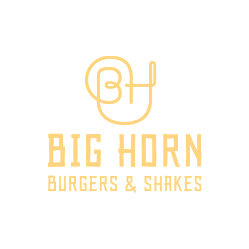 Big Horn Burgers & Shakes: 221 Palm Canyon Dr, Borrego Springs, CA