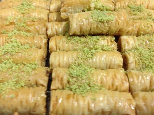 Cuisine Du Liban Closed Lebanese 15 Rue Volta Arts Métiers