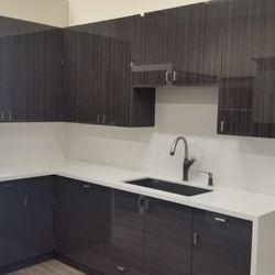 Kitchen And Bath Showroom