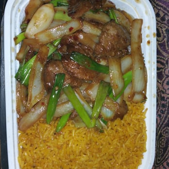 Chinese Food Delivery Pompano Beach Fl