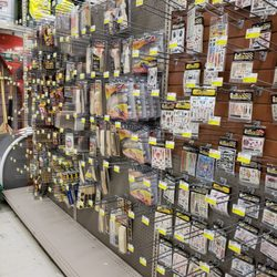 Ace Hardware - 13 Reviews - Hardware Stores - 1941 Cherry Ln