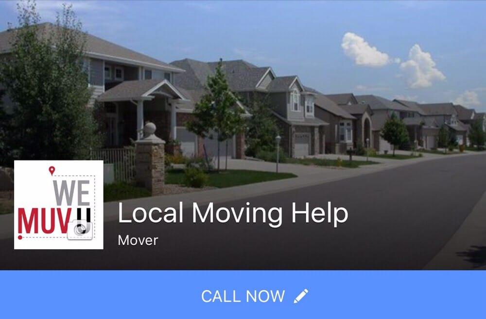 LocalMovingHelp: 59 Ponemah Hill Road, Milford, NH