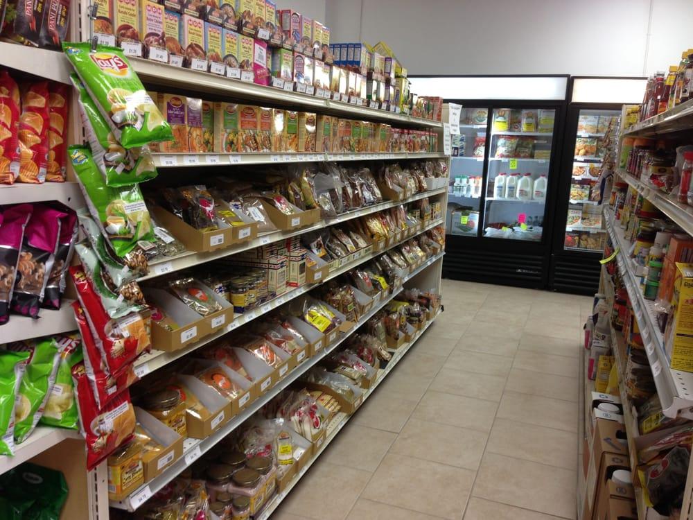 Masala Indian Groceries Fast Food Anaheim Ca