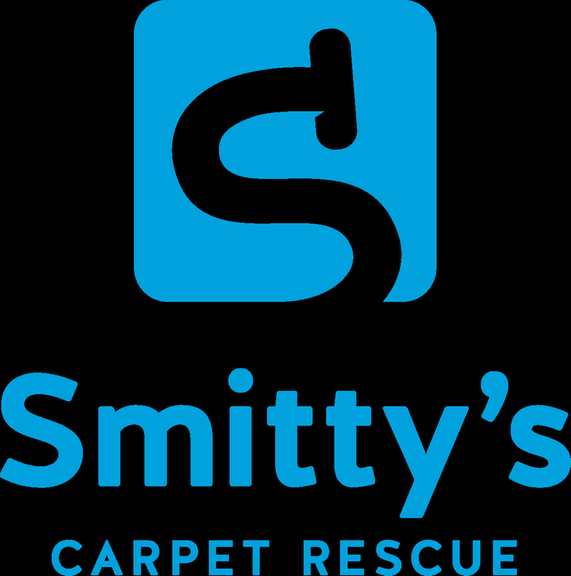Smitty's Carpet Rescue: 1504 NW High View Dr, Grain Valley, MO