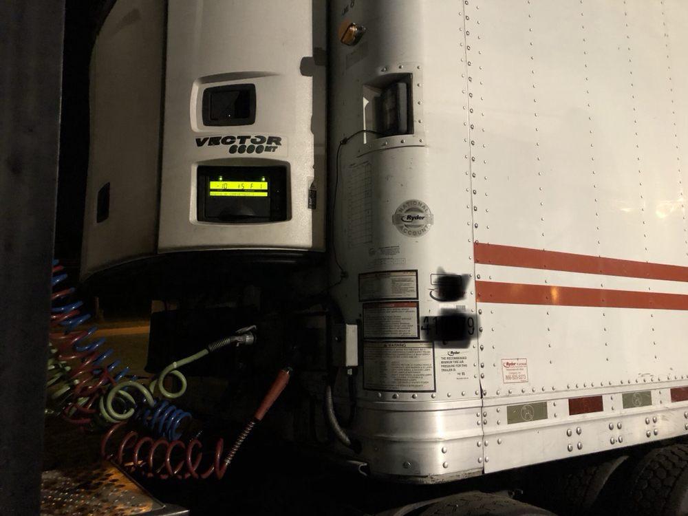 Southern Commercial Diesel: 100 N Lloyd St, Crestview, FL