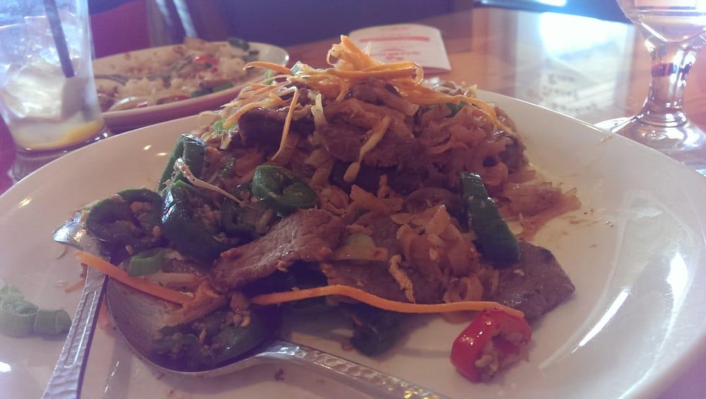 Photos for somsri thai cuisine yelp for 22 thai cuisine yelp