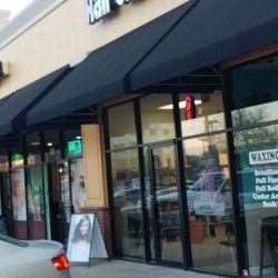River City Marketplace is located in I & Airport Rd. Jacksonville, FL More than 72 stores.