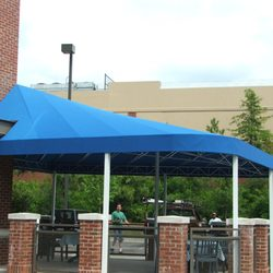 Photo Of Designer Awnings Canopies