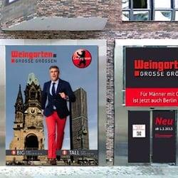 Weingarten Grosse Grössen   Tommy Hilfiger   Online Einkaufen