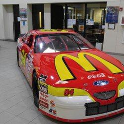 Allan Vigil Ford Morrow Ga >> Allan Vigil Ford Lincoln 42 Reviews Auto Repair 6790