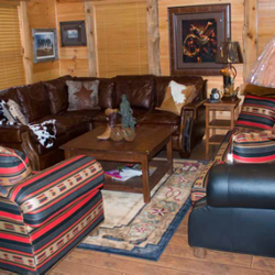 Photo Of Jerry S Mountain House Blairsville Ga United States
