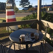 seascape motel cottages 14 photos hotels 202 searsport ave rh yelp com