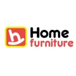 Photo Of Home Furniture U0026 Appliances   Collingwood, ON, Canada