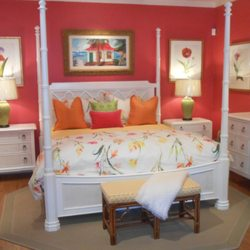 photo of sanibel home furnishing sanibel fl united states