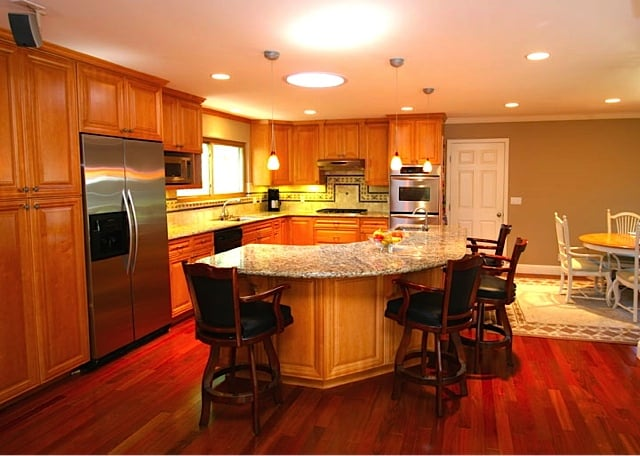 Photo Of Cabinets Bay Area San Jose Ca United States Cabinet Refacing Design Inspirations