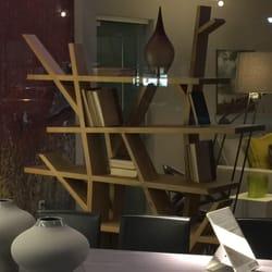 Roche Bobois 24 Photos 66 Reviews Furniture Stores 701 8th