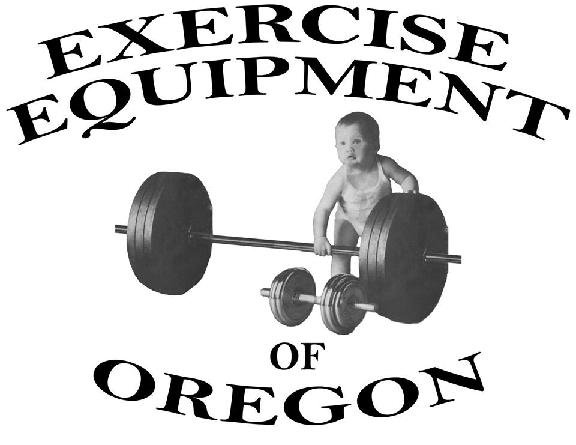 Exercise Equipment Of Oregon: 6770 Cypress Dr, Central Point, OR