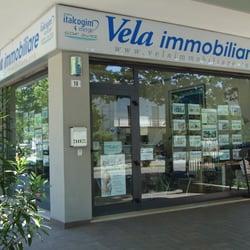 Photo Of Vela Immobiliare   Cesenatico, Forlì Cesena, Italy