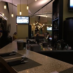 Photo Of Sip Wine Bar And Kitchen