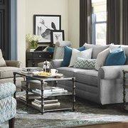 Unique Bedroom Designs Photo Of Bassett Furniture   San Jose, CA, United  States.