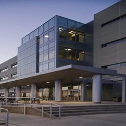 Modesto Kaiser Permanente Facility