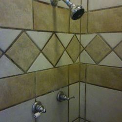 Bathroom Fixtures Berkeley bay plumbing - 16 reviews - plumbing - west berkeley, berkeley, ca