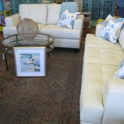 su casa furniture stores 4635 coronado pkwy cape coral fl phone number yelp. Black Bedroom Furniture Sets. Home Design Ideas