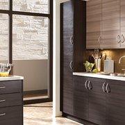 Bathroom Vanities Plano Tx cabinets to go - 18 photos & 10 reviews - kitchen & bath - 2401 e