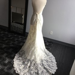 83aaa167d Top 10 Best Bridal Consignment Shops in Minneapolis