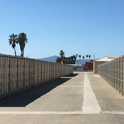 Captivating Photo Of ZipSpace Storage   Tracy, CA, United States. Drive Up Storage