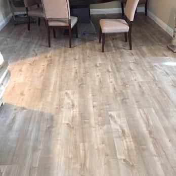 Photo Of Vegas Flooring Direct