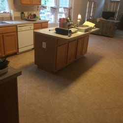 Mikes Remodeling - CLOSED - Contractors - Manassas, VA - Phone ...