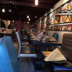 Photo Of Bollywood Bar And Grille Harrisburg Pa United States