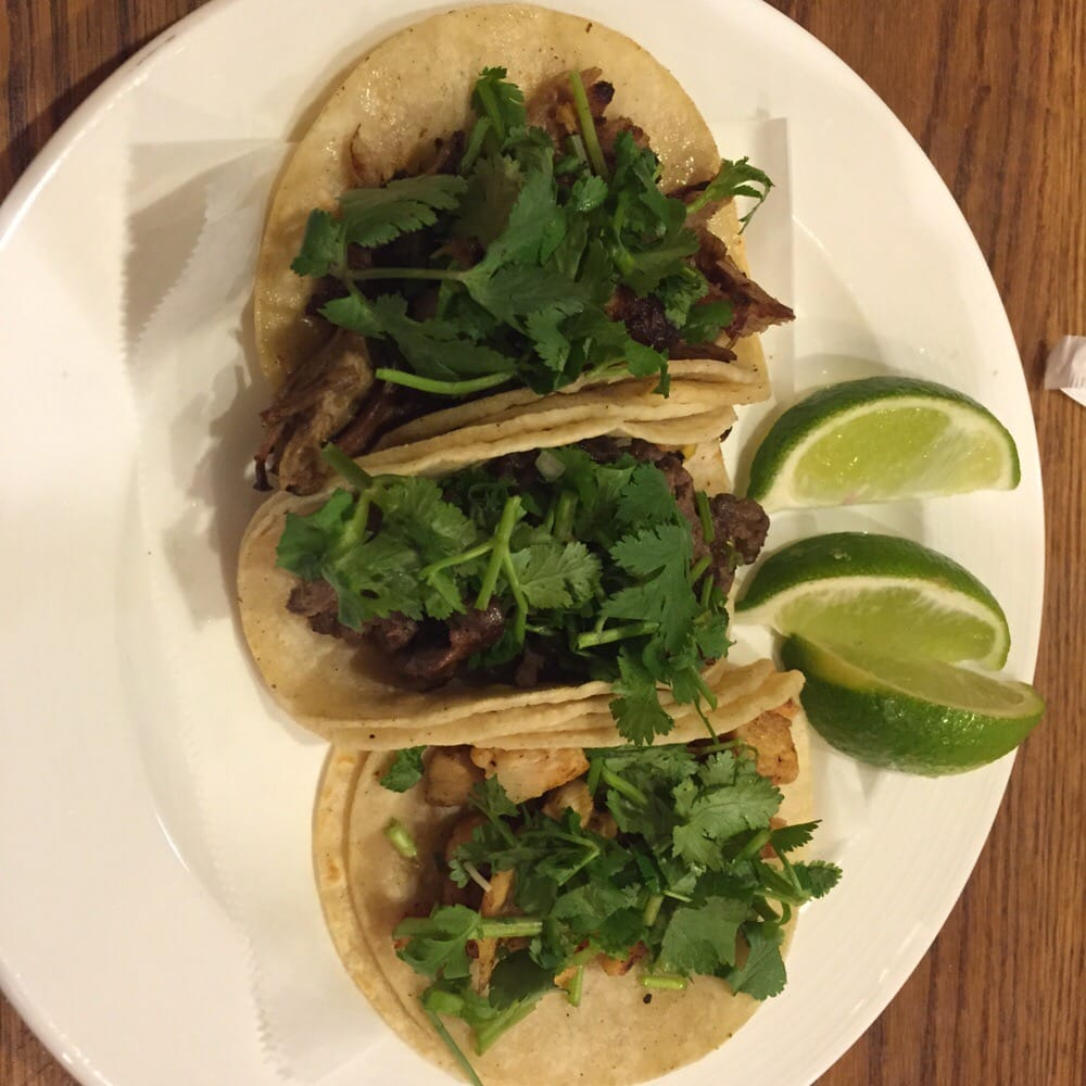 Mexican Food Catering Elk Grove Ca