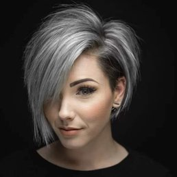 supercut haircut price e salon 60 photos hair salons 16 3477