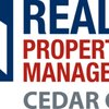 Real Property Management: 209 S Main St, Cedar City, UT