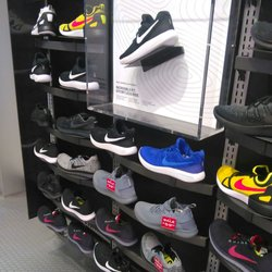 d48f8629dc8 Photo of Foot Locker - Stockton, CA, United States. Footlocker - Shoes ...