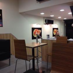 nabab - closed - 16 photos & 27 reviews - kebab - rue de béthune ... - Cours De Cuisine Bethune