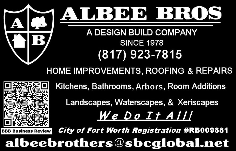 Albee Brothers