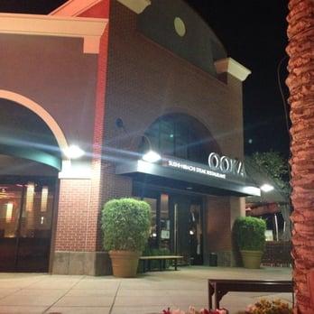 Islands Restaurant Riverside Ca