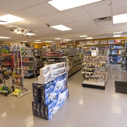 Hobby Model Train Shops in Lafayette on manytubes.ml See reviews, photos, directions, phone numbers and more for the best Hobby & Model Shops in Lafayette, LA. Start your search by .