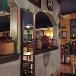 Restaurants Mexican Photo Of El Ranchero Kennett Square Pa United States