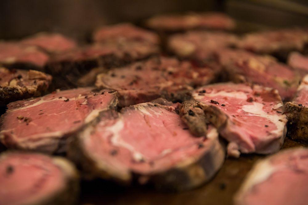 firebirds wood fired grill steak